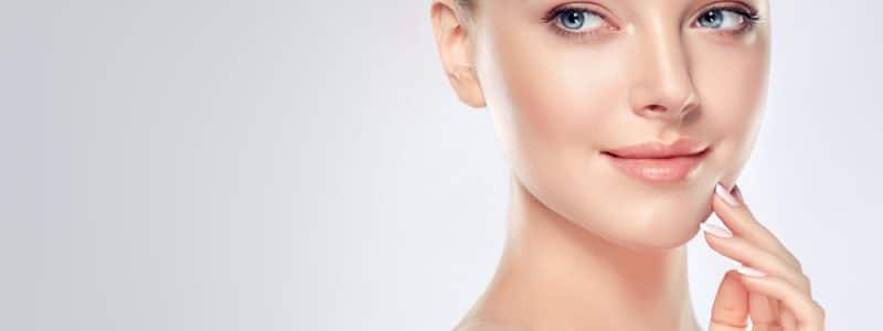 face-treatments-3