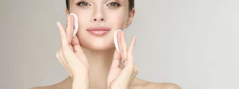 face-treatments-4