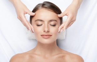 face-treatments-6