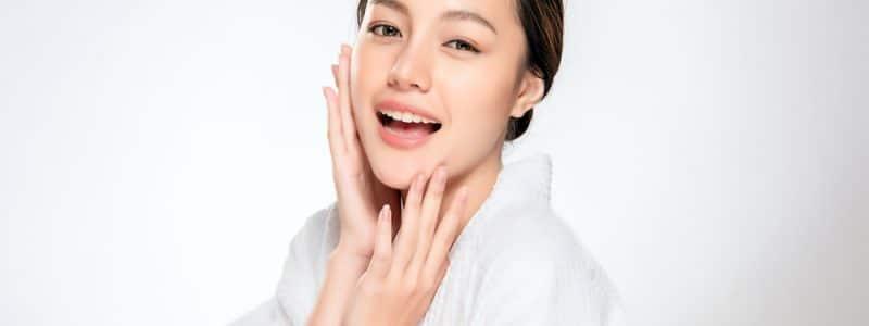 face-treatments-8